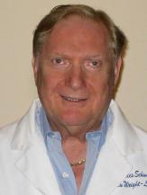 dr. charles schwartz accu weight loss