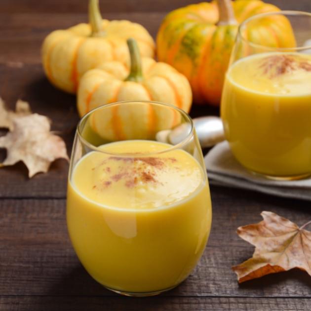 DaVinci Gourmet�s Pumpkin Pie A�la Mode Italian Soda
