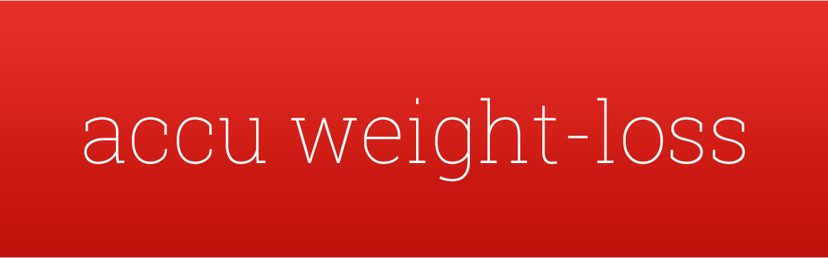Began lori lyles weight loss Crazy